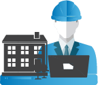 PICA Group - Facilities Management