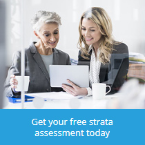 Get a free assessment today