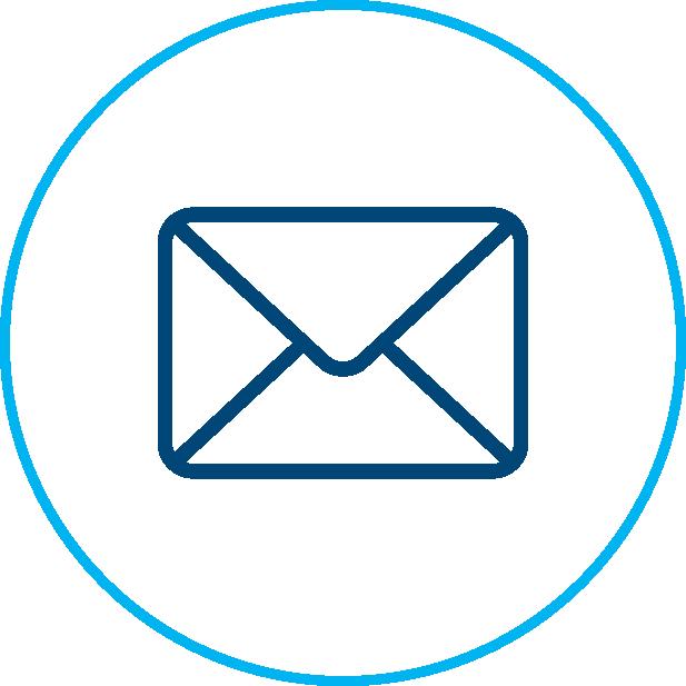 Strata News Register icon