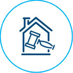 Repairs and maintenance icon