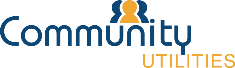 CommunityUtilities