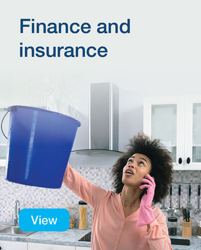 strata news library - finance and insurance articles