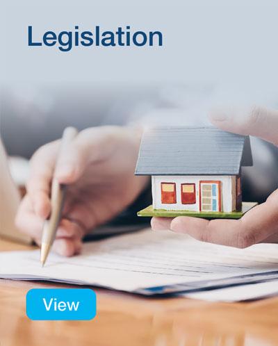 strata news library legislation articles