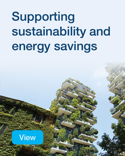 strata news library sustainability articles